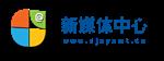 logo横版蓝色透明_副本.png